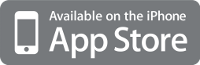available-on-appstore-iphone-logo