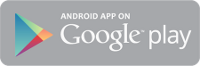 available-on-google-play-logo